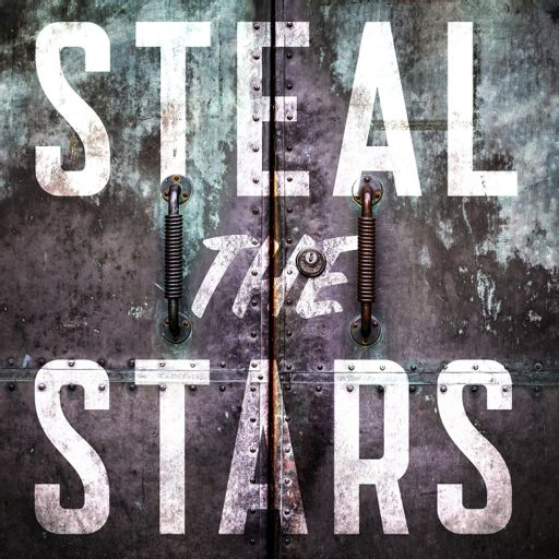 Cover art for podcast Steal the Stars