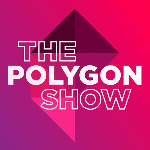 Cover art for podcast The Polygon Show