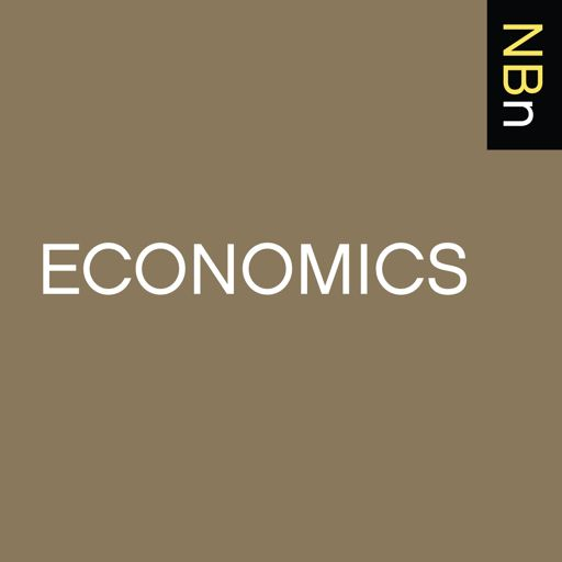 """Pasquale Tridico, """"Inequality in Financial Capitalism"""