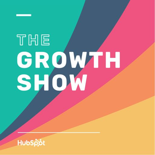 Cover art for podcast The Growth Show