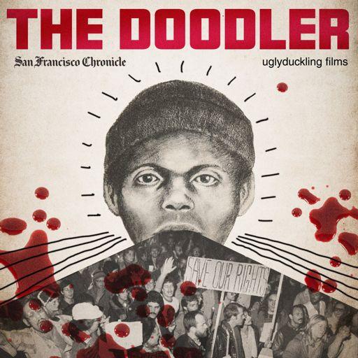 Cover art for podcast The Doodler