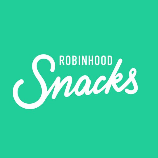 Cover art for podcast Snacks Daily