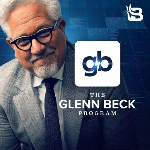 Cover art for podcast The Glenn Beck Program