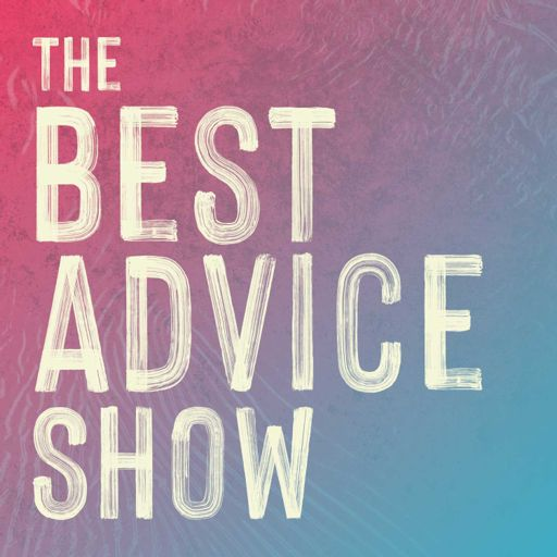 Cover art for podcast The Best Advice Show