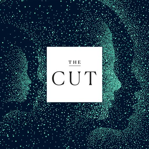 Cover art for podcast The Cut