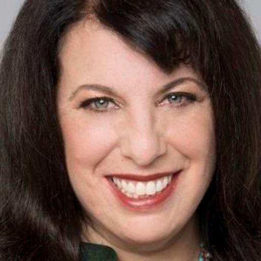 It's the Social Factors, Stupid! Lisa Suennen on Healthcare