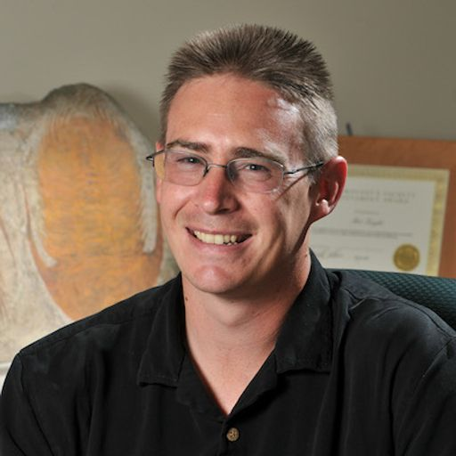 Going Beyond the Liver with RNAi: Chris Anzalone of