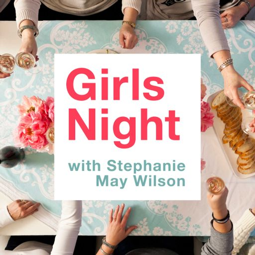 Girls Night #7: How To Survive A Breakup (and even thrive
