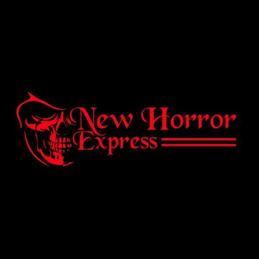 Cover art for podcast New Horror Express