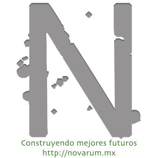 Cover art for podcast Construyendo Mejores Futuros