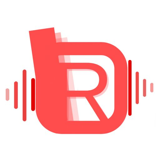 Cover art for podcast Obretu.ru