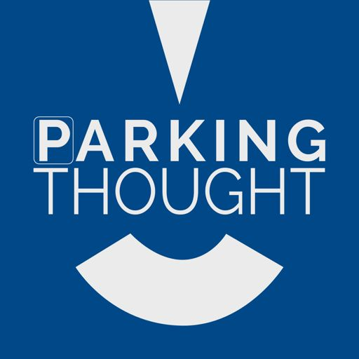 Cover art for podcast Parking Thought