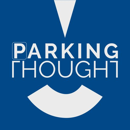 Cover art for podcast ParkingThought