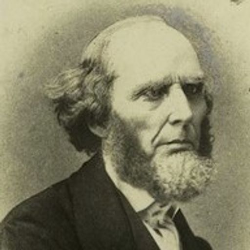 10 Charles G Finney - Personal Testimony from Jesus Christ is here