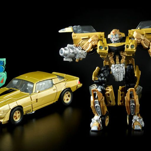 Transformers and Beer Podcast #170 - The Unboxing of G1