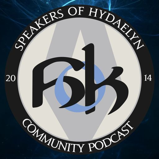 Episode 97 | E3 Live Letter, Q&A, Interviews & MogMail from Speakers