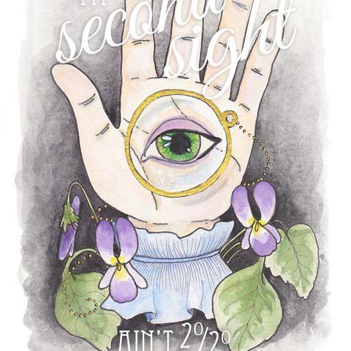 46: Forrest Fenn's Treasure from The Ouija Broads: Tales