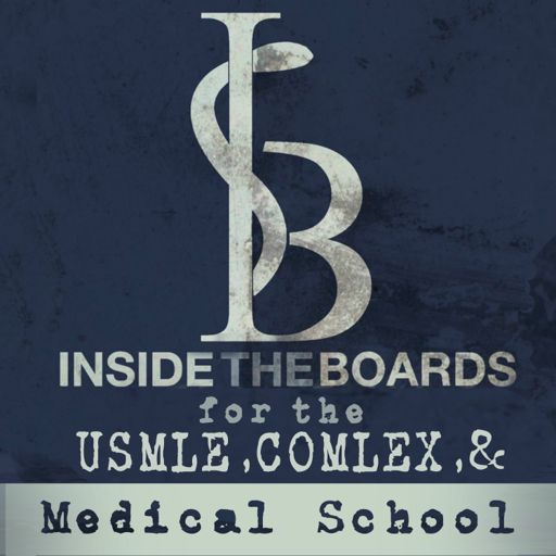The ITB All-Audio Qbank: OnlineMedEd Sample Set from