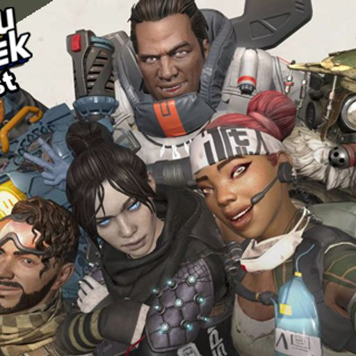 The Apex of Star Wars - AYCG Gamecast #432 from All You Can Geek on