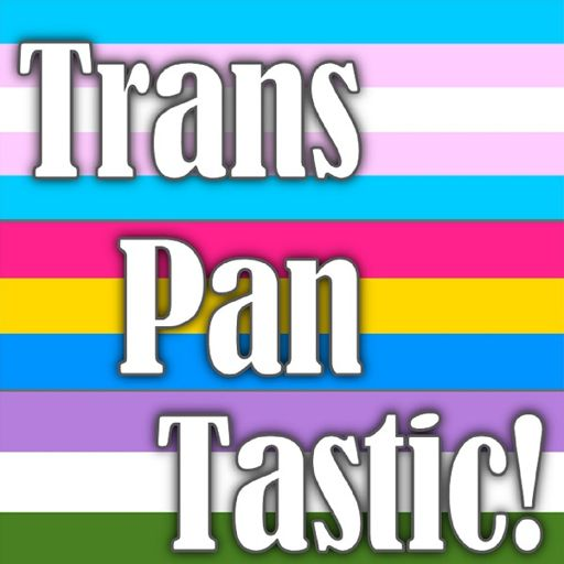 TPT#259 - Resistant To Reality from TransPanTastic