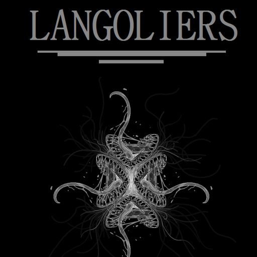 Episode Fifty Four The Langoliers From Stephen King Cast On Radiopublic