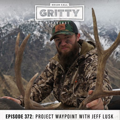 d6e24040e62 EPISODE 388  GRIZZLY BURIES MOOSE DOWN UNDER WITH ADAM GREENTREE AND ...