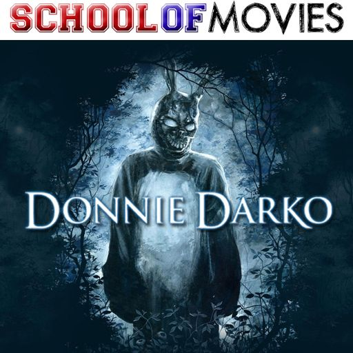 Night, Dawn, Day & Land of the Dead from School of Movies on