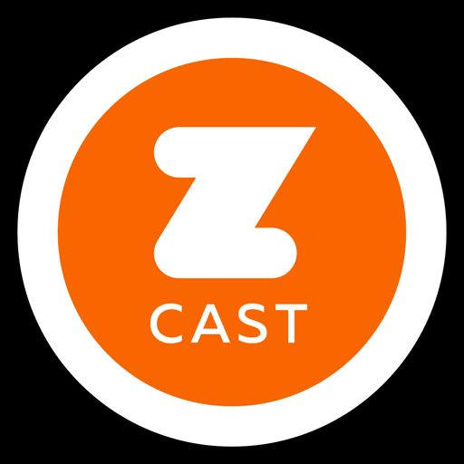 Episode 41 - Zwift Grows! The coming club portal and