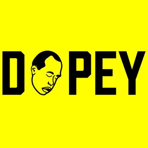Dopey88: Bob Forrest, Bufo Alvarius Frog, DMT, Shooting Meth