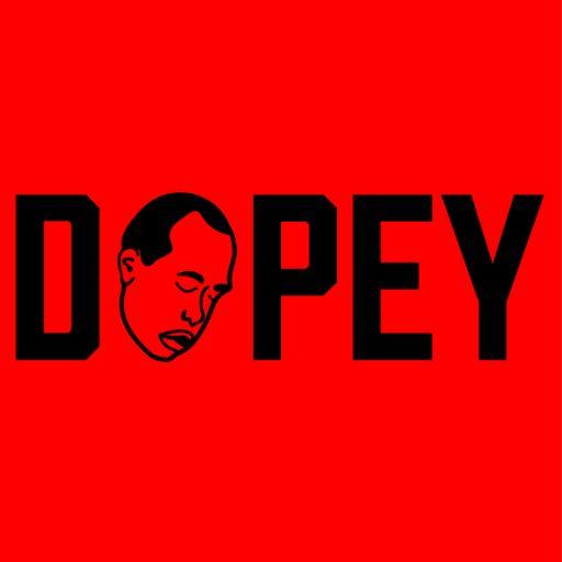 Dopey115: Amy Dresner Pt  1, Todd!, LSD Bust, Shooting