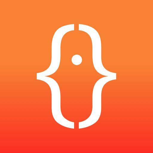 Swift Development - iOS - Sean Allen