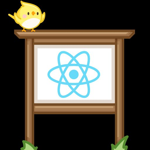 S3E01 - The Evolution of the React Community & React Rally