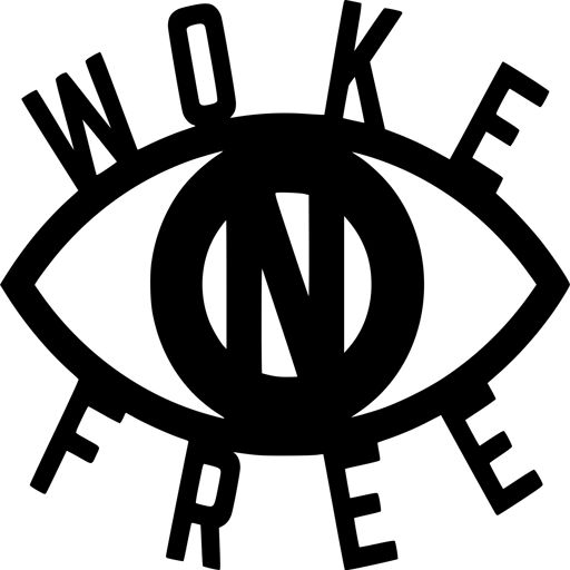 Cover art for podcast WokeNFree