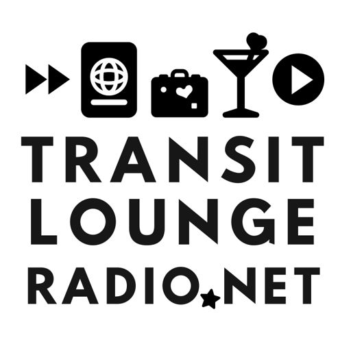 Transit Lounge album art
