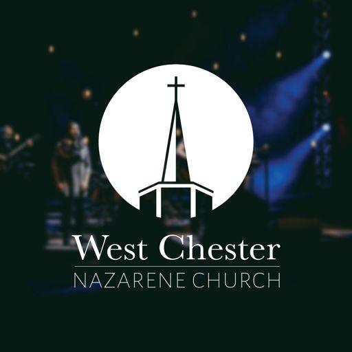 Cover art for podcast West Chester Nazarene Church