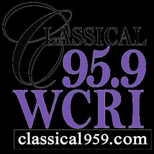 Classical 95 9-FM WCRI on RadioPublic