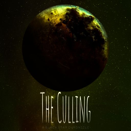 Cover art for podcast The Culling