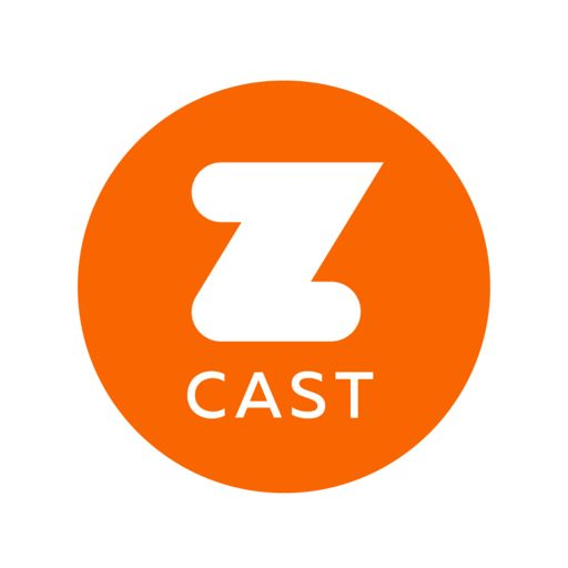 Episode 40: Lotto Soudal launch on Zwift, Academy Winner, Zwift
