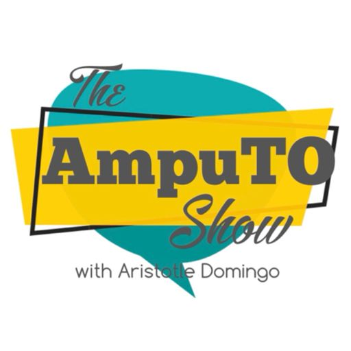 Cover art for podcast The AmpuTO Show