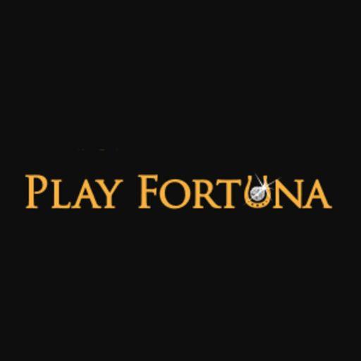 Cover art for podcast Play Fortuna официальный сайт