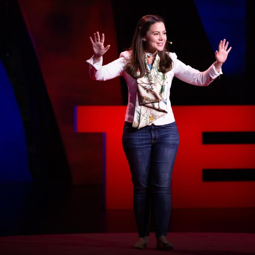 12dbb3b84cc870 How to disagree productively and find common ground | Julia Dhar from TED  Talks Daily on RadioPublic