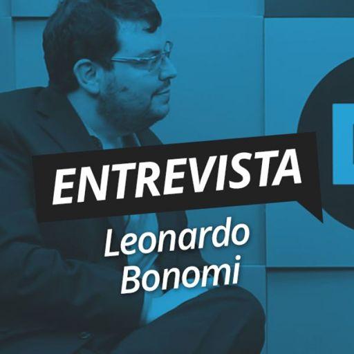 c72ae2049af CT Entrevista - Leonardo Bonomi (Trend Micro)  Deep web e o cybercrime no  Brasil from Canaltech Podcast on RadioPublic