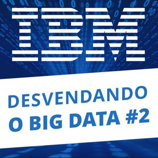 1d66a559f Desvendando o Big Data  a importância de um bom cientista de dados ...