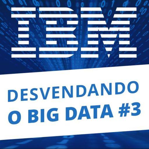 9da4dd5619c Desvendando o Big Data  a importância de um bom cientista de dados from  Canaltech Podcast on RadioPublic