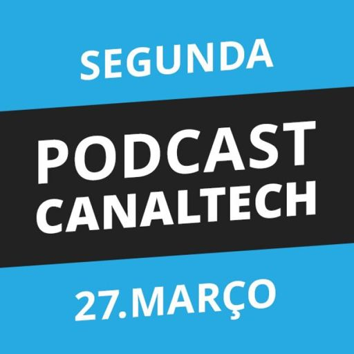 457e7b56402 Podcast Canaltech - 01 09 2014 from Canaltech Podcast on RadioPublic