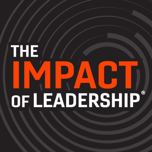 Cover art for podcast The Impact of Leadership