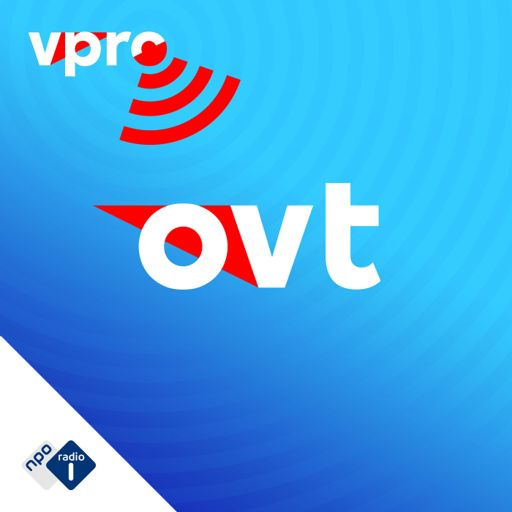 Cover art for podcast OVT