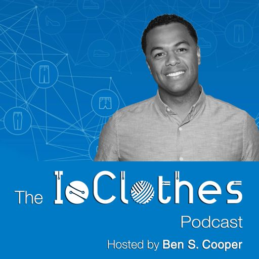 009: Building an Ecosystem and Inspiring the Future of the Apparel