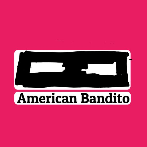 Cover art for podcast American Bandito