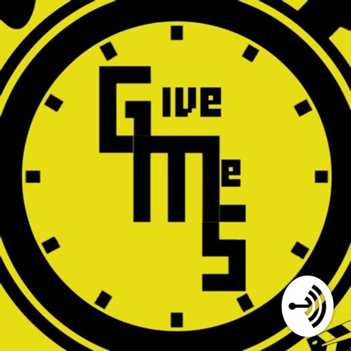 Give Me 5: The Facts on RadioPublic